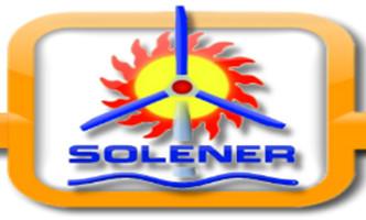 Soluciones Energeticas SA (Solener)