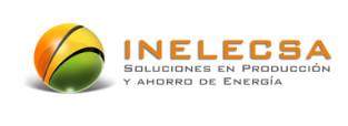 Ingenieria Electrica Y Proyectos De Energias Renovables S.A. De C.V.