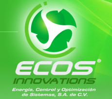 Energia Control y Optimizacion de Sistemas S.A. de C.V.