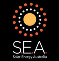Solar Energy Australia(SEA)