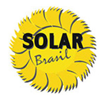 Solar Brazil