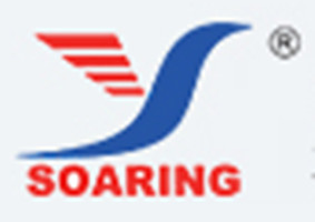 Beijing Soaring Electronic Technology Co., Ltd.