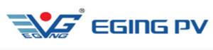 Changzhou EGing Photovoltaic Technology Co., Ltd.