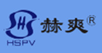 Shanghai Hi-Show Photovoltaic Science &Technology Co., Ltd. (HSPV)