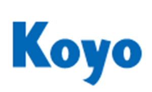 Koyo Thermo Systems Co., Ltd.