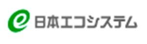 Ecosystem Japan Co.,  Ltd.
