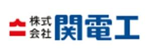 Kandenko Ltd.