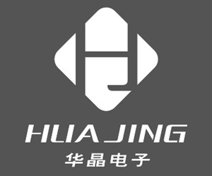 Xi'an Huajing Electronic Technology Co., Ltd.