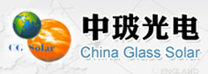 Weihai China Glass Solar Co., Ltd.