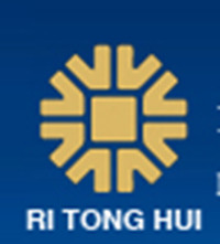 Fuzhou RiTongHui Solar Energy Application & Technology Co.,Ltd.