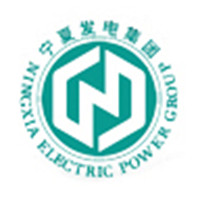 Ningxia Yinxing Energy Co., Ltd