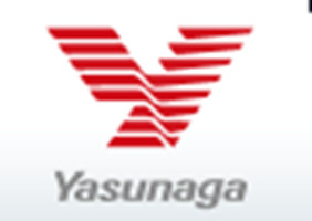 Yasunaga Corporation