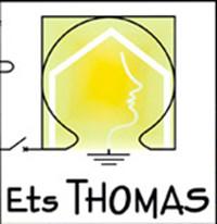 Ets Thomas
