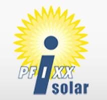 Pfixx Solar Systems B.V.