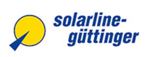 Solarline AG