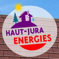 Haut - Jura Energies