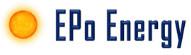 EPO Energy, LLC