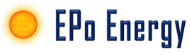 EPO Energy, LLC