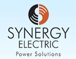 Synergy Electric Pvt Ltd Formerly Synergy Renewable