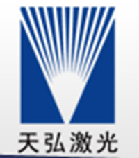Suzhou Tianhong Laser Co., Ltd