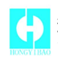 Shenzhen Hongyibao Electronic Equipment Co., Ltd.