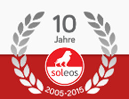 Soleos Solar GmbH