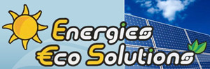 Energies Eco Solutions