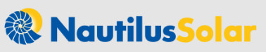 Nautilus Solar Energy LLC.