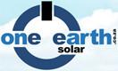 One Earth Solar (Pty) Ltd