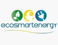 EcoSmartEnergy