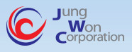 Jungwon Corporation