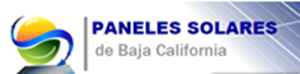 Paneles Solares de Baja California