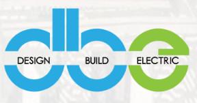 Design Build Electric