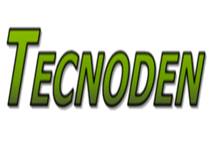 Tecnoden