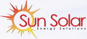 Sun Solar Energy Solutions, LLC