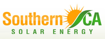 Southern California Solar Energy