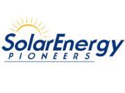 Solar Energy Pioneers, LLC.