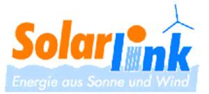 Solarlink GmbH
