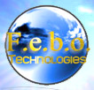 F.e.b.o.Technologies - Energia Fotovoltaica