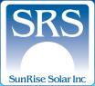 SunRise Solar Inc.
