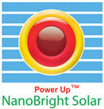 NanoBright Solar Technologies Pvt Ltd.