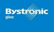 Bystronic Lenhardt GmbH