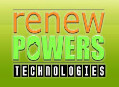 Renewpowers Technologies Pte Ltd