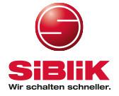 Siblik Elektrik GmbH & Co. KG