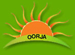 Saur Oorja Solutions Pvt Ltd.
