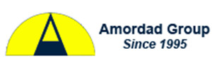 Amordad Group
