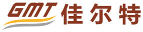 Suzhou Guard New Material Technology Co., Ltd.