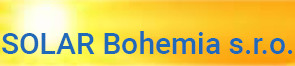 Solar Bohemia, sro