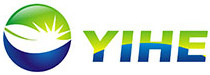 Jiangsu Yihe New Material Co., Ltd.