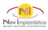 New Impiantistica